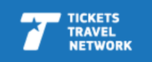 Кэшбэк в Tickets Travel Network