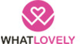 Кэшбэк в Whatlovely.com INT