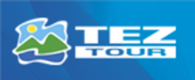 Кэшбэк в Tez Tour BY