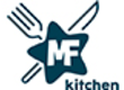 Кэшбэк в MF Kitchen