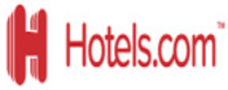 Кэшбэк в Hotels.com RU UA KZ BY