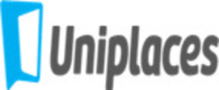 Кэшбэк в Uniplaces WW