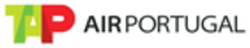 Кэшбэк в TAP Air Portugal US, BR, UK