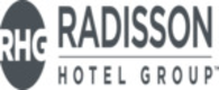Кэшбэк в Radisson Hotel Group many GEOs