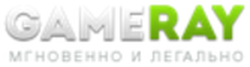 Кэшбэк в Gameray RU + CIS