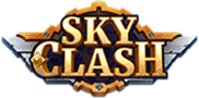 Кэшбэк в Sky Clash: Lord of Clans