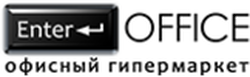 Кэшбэк в Enter-office