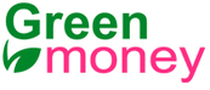 Кэшбэк в Green Money CPA