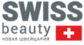 Кэшбэк в Swiss Beauty