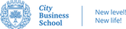 Кэшбэк в City Business School MINI- MBA RU CPA