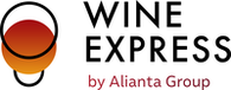 Кэшбэк в Wineexpress RU CPS